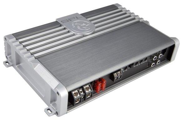 SPL G4-2500D