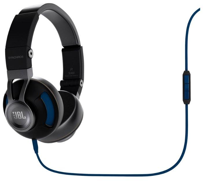 Наушники и Bluetooth-гарнитуры