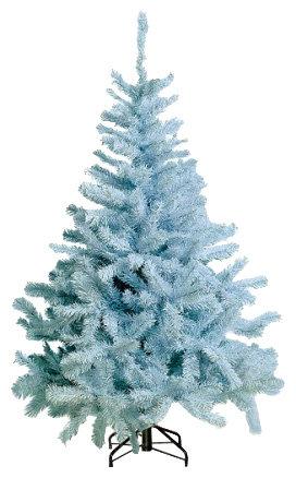 Mister Christmas WHITE PINE 300
