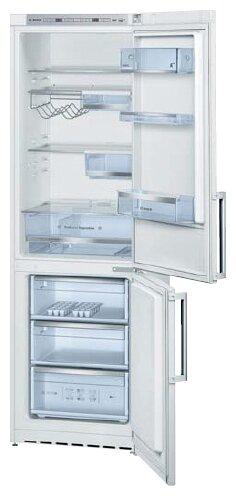 холодильник Bosch KGS 39XW20R