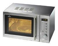 Sirman Микроволновая печь Sirman WP1000 PF M