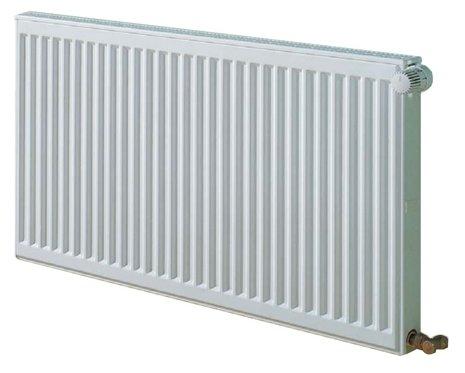 Радиатор Kermi FKO 11 400 600