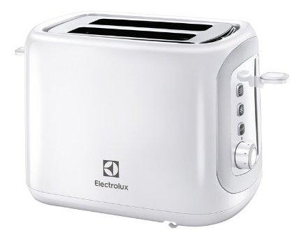Тостер Electrolux EAT 3330