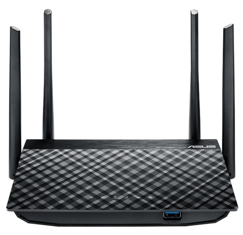 Стоит ли покупать Wi-Fi роутер ASUS RT-AC58U? Отзывы на Яндекс.Маркете