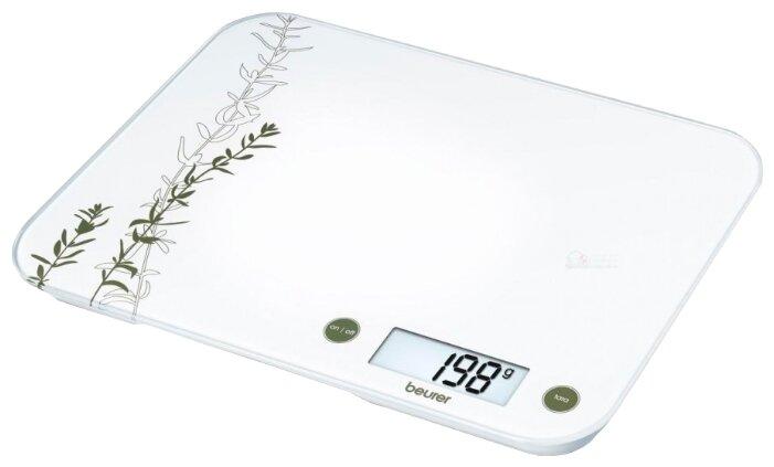 Beurer Кухонные весы Beurer KS 48