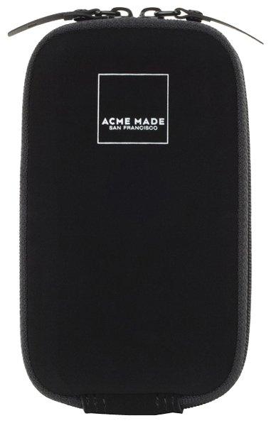 Acme Made Oak Street Hard Case