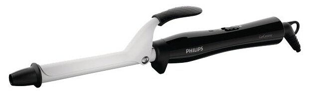 Щипцы Philips BHB862 StyleCare Essential