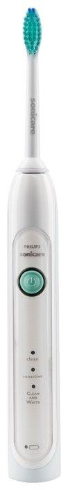 Philips Sonicare HealthyWhite HX6731/02