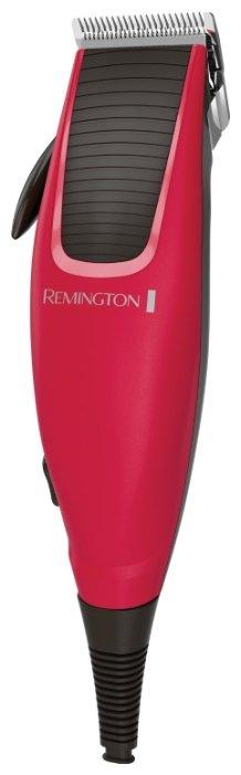 Remington Машинка для стрижки Remington HC5018