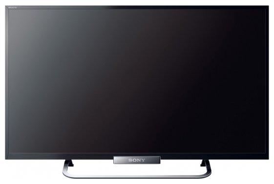 Sony KDL24W605A White