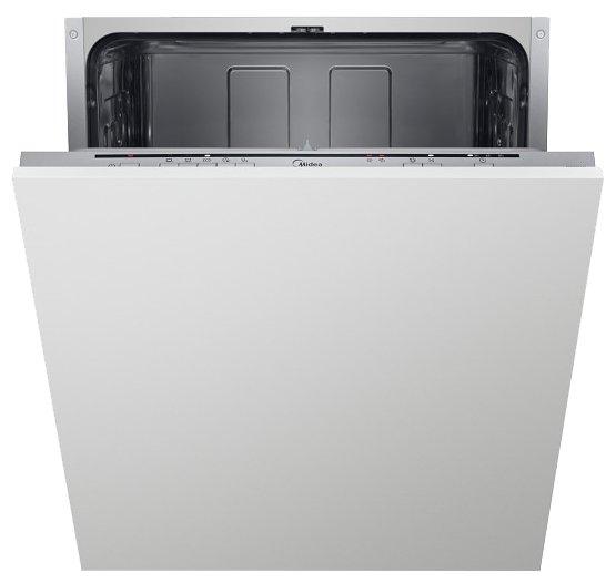 Midea Посудомоечная машина Midea MID60S100