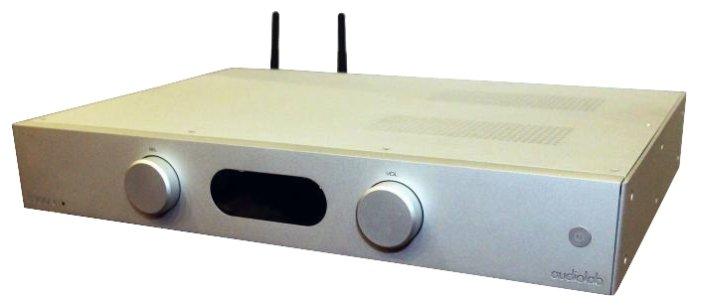 Audiolab 8300N