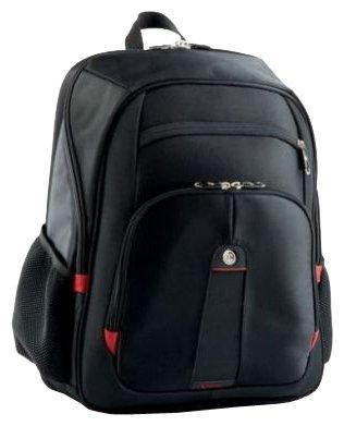 Рюкзак Carlton Proton (042J120)