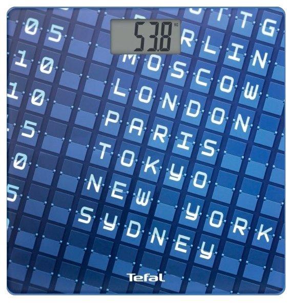 Tefal PP2100