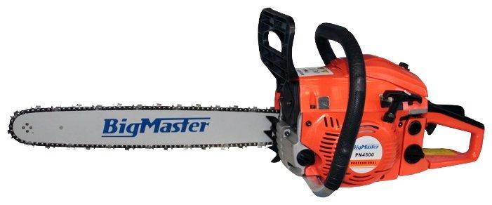 BigMaster PN4500