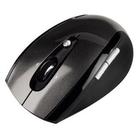 HAMA M1090 Laser Mouse Driver for Windows 7