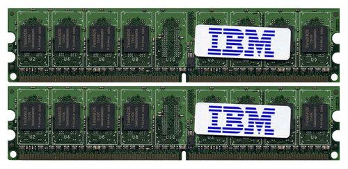 Lenovo Оперативная память Lenovo 41Y2711