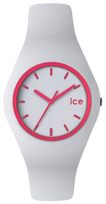 стоит забывать часы ice iceberg доставляется Россию, где