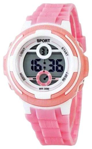 Тик-Так H468 розовые