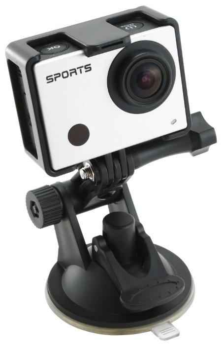 Gembird Экшн-камера Gembird ACAM-003