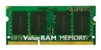 Kingston Оперативная память Kingston KTL-TP3BS/2G