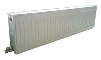 Радиатор панельный сталь Kermi FKO 22 200
