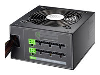 Cooler Master Real Power M520 520W (RS-520-ASAA-A1)