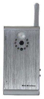 Uni-Life Дополнительная камера к модели DigiSmart 1040