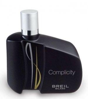 Breil Milano Complicity for Him
