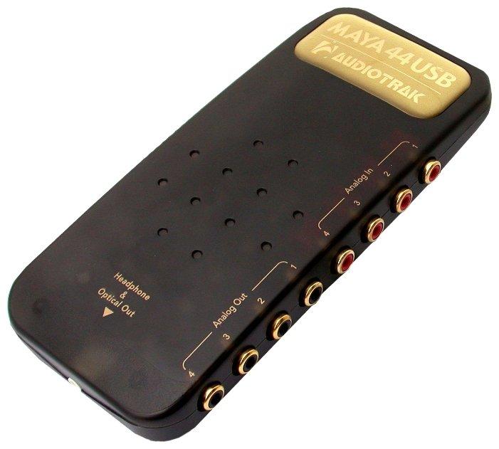 Audiotrak MAYA44 USB