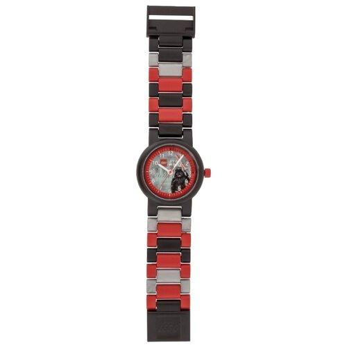 цена Наручные часы LEGO 8021018 онлайн в 2017 году