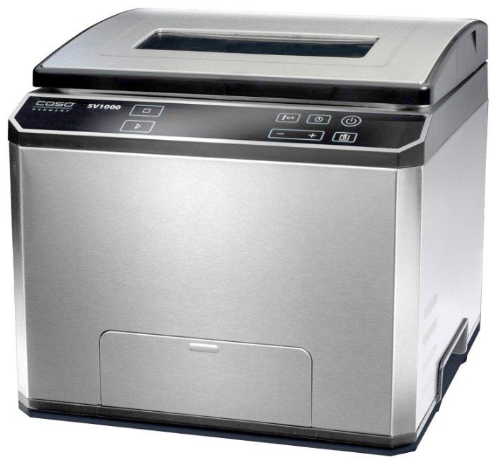 Caso SV-1000