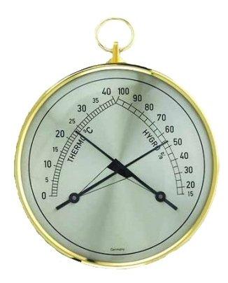 Гигрометр Tfa 45.2005