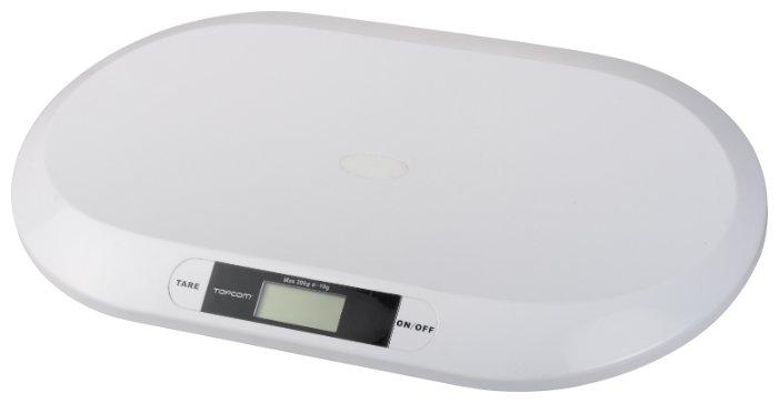 Topcom WG-2490