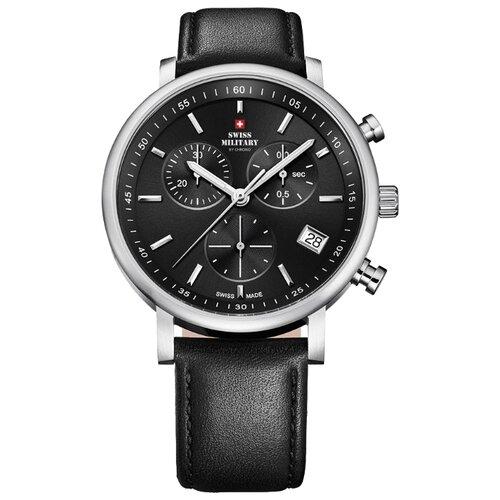 Наручные часы SWISS MILITARY BY CHRONO SM34058.04Наручные часы<br>