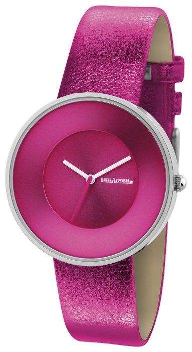 Наручные часы Lambretta 2103pin