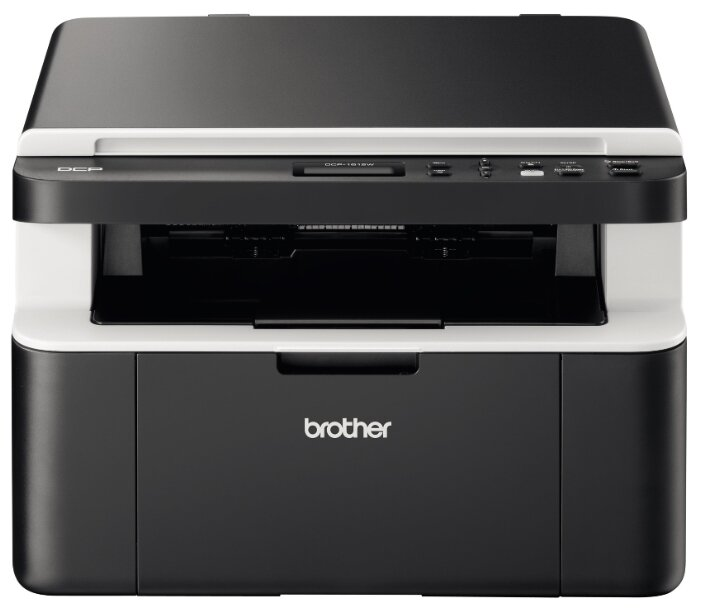 Brother МФУ Brother DCP-1612WR