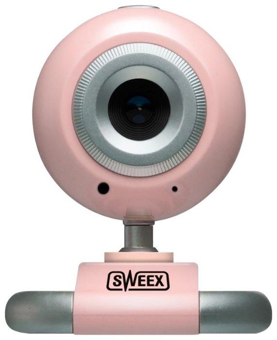 Работа по веб камере моделью в светлогорск работа по вемкам в купино