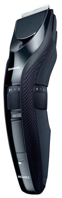 Panasonic Машинка для стрижки Panasonic ER-GC51