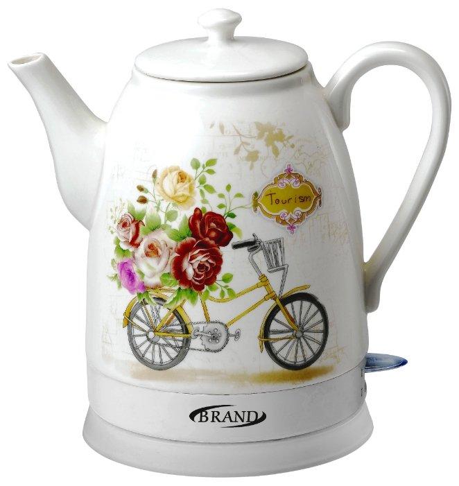 Чайник BRAND 401