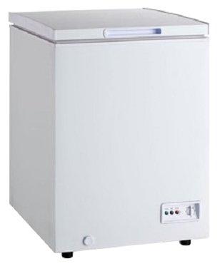 Морозильник RENOVA FC-105