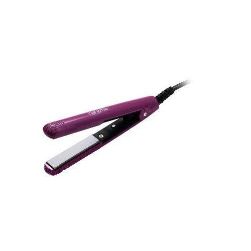 Выпрямитель harizma H10314 Mini фиолетовый