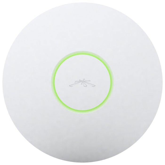 Ubiquiti Wi-Fi роутер Ubiquiti UniFi AP