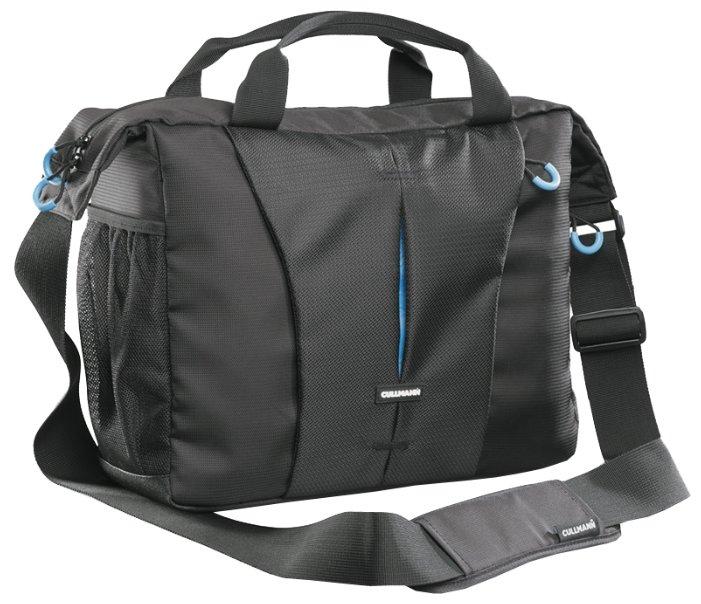 Сумка Cullmann Sydney Pro Maxima 425+ Black C97580