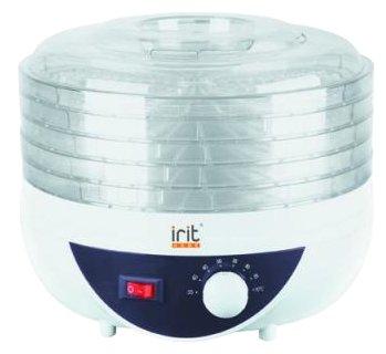 Irit IR-5925