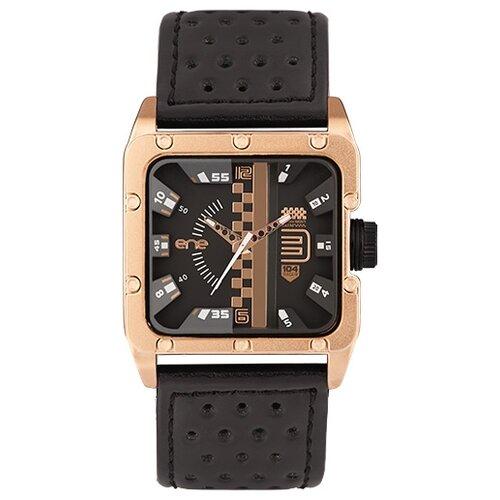 Наручные часы ENE Watch 11590 наручные часы ene watch 11465