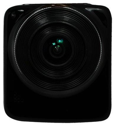 Tenex Tenex DVR-700 FHD