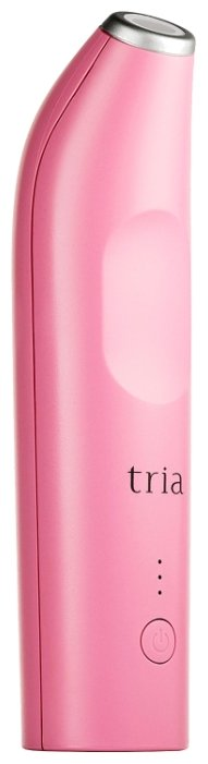 Tria Hair Removal Laser Precision