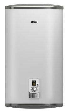 Накопительный водонагреватель Zanussi ZWH/S 50 Smalto DL