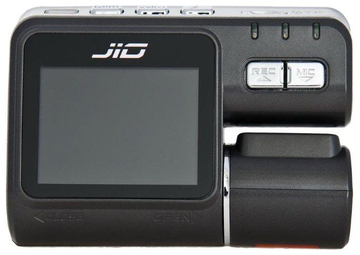 JIO JIO DV-501